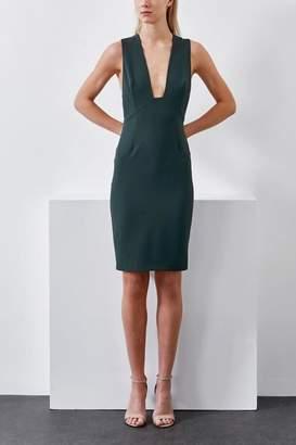 Tiffany & Co. GRACE WILLOW Dress
