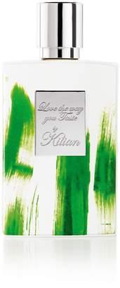 By Kilian Love the Way You Taste Eau de Parfum - 50 ml