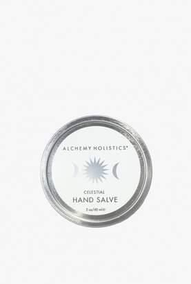 Celestial Skin Salve