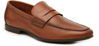 0b3a1c701b3 Gordon Rush Connery Penny Loafer - Men s