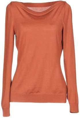 Alaia Sweaters - Item 39874186BA