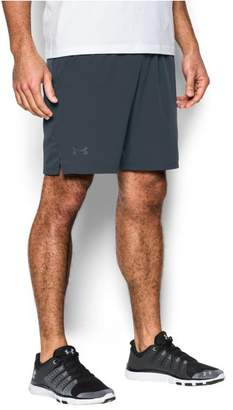 Under Armour Men's UA Cage Shorts