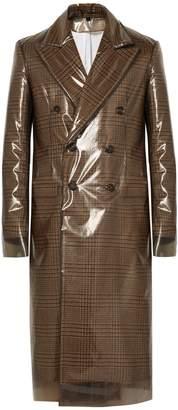 Calvin Klein Coats