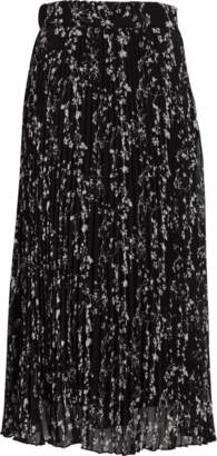 BA&SH Sina Skirt