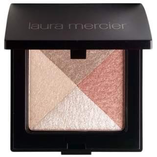 Laura Mercier 'Mosaic' Shimmer Bloc