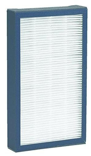 Germ Guardian Replacement Filter for AC4100