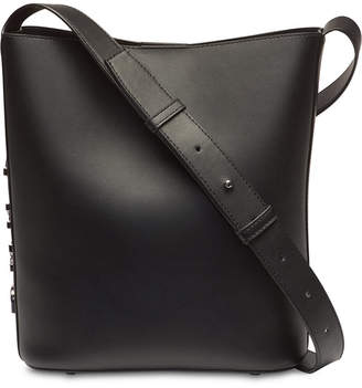 DKNY Bedford Bucket Bag, Created for Macy's