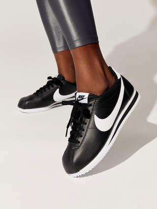 Nike Women's Classic Cortez Leather