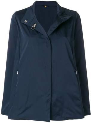 Fay City Spring jacket