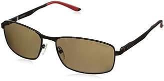 Carrera Sunglasses 8012/S SP
