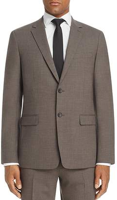 Theory New Tailor Slim Fit Sport Coat $435 thestylecure.com