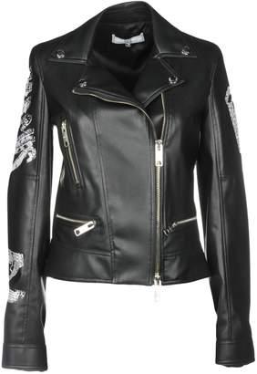 Versace Jackets - Item 41817618BT