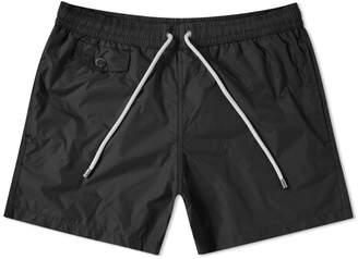 Hartford Boxer Swim Short