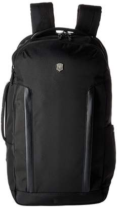 Victorinox Altmont Professional Deluxe Travel Laptop Backpack Backpack Bags
