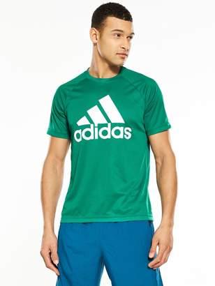 D2M Logo T-Shirt