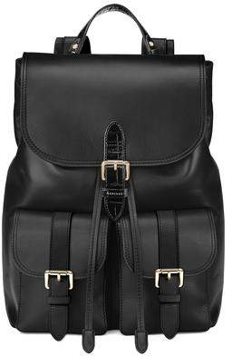 Aspinal of London Oxford Backpack