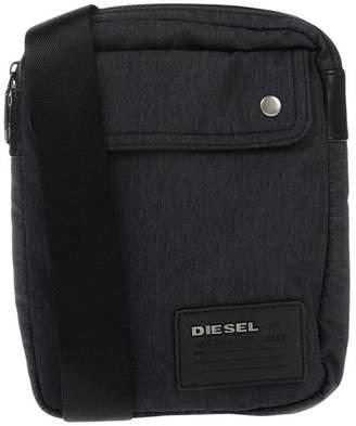 Diesel Cross-body bag