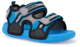 Ultrak Sandal