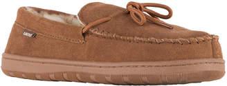 Lamo Women Ladies Sheepskin Moccasins Women Shoes
