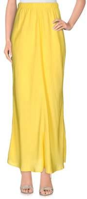 Grazia'Lliani SOON 7分丈スカート