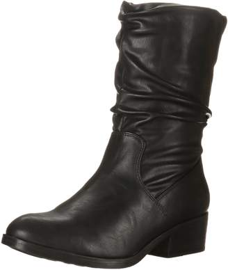 Cougar Chichi Women's Fashion Boot