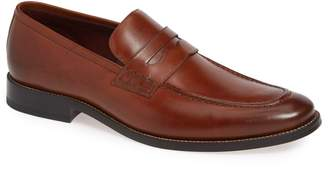 7172bfb8a3e Nordstrom Michael Penny Loafer