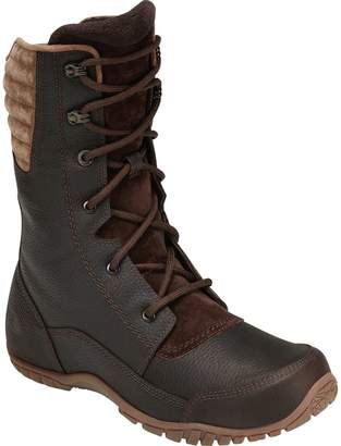 The North Face Purna Luxe Winter Boot - Women's