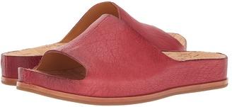 Kork-Ease - Tutsi Women's Sandals $135 thestylecure.com