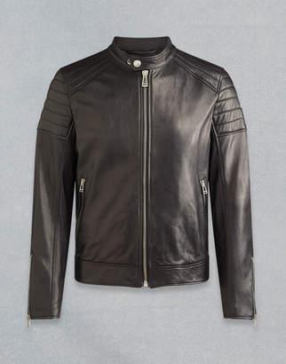 Belstaff Northcott Jacket