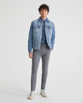Mens Clothing Marshalls - ShopStyle