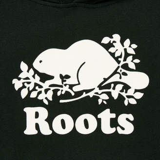 Roots Boys Original Kanga Hoody