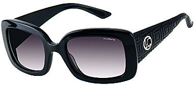 Liz Claiborne Senora Sunglasses