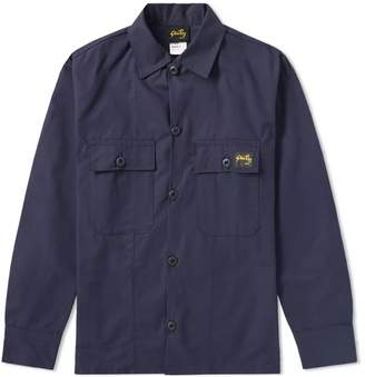 Stan Ray Two Pocket Jacket