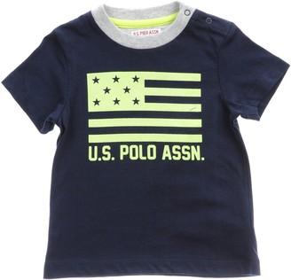 U.S. Polo Assn. T-shirts - Item 37754038TC