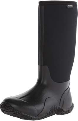 Bogs Women's Classic High Waterproof Insulated Boot