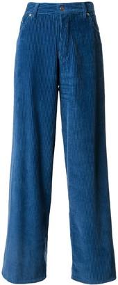 Maggie Marilyn Strike A Chord trousers