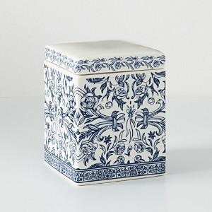 Orsay Cotton Jar