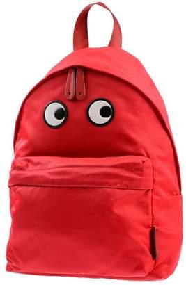 Anya Hindmarch Backpacks & Bum bags