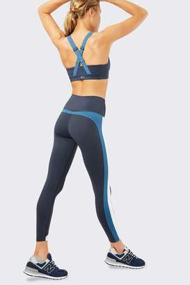 Splits59 Freestyle High Waist Tight