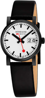Mondaine Women's Evo Watch