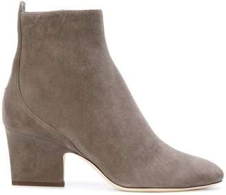 Jimmy Choo Autumn boots
