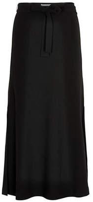 InWear Zeely Maxi Skirt
