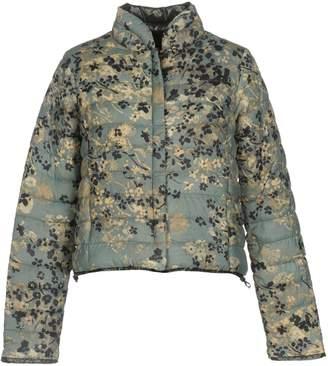 Duvetica Down jackets - Item 41725108TM