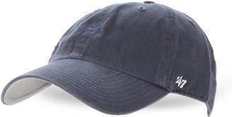'47 Suspense Clean Up New York Yankees Cap