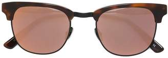 Westward Leaning 'Vanguard' sunglasses