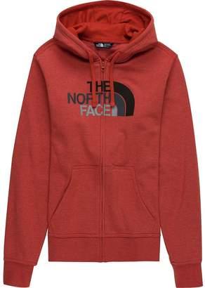 The North Face Half Dome Full-Zip Hoodie - Men's