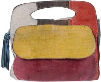 Caterina Lucchi Handbags - Item 45418549XH