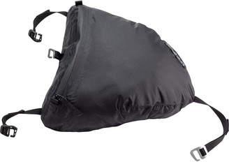 Black Diamond Cirque Backpack Lid