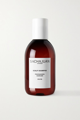 Sachajuan Scalp Shampoo, 250ml - Colorless