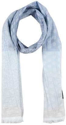OFFICINA 36 Oblong scarf